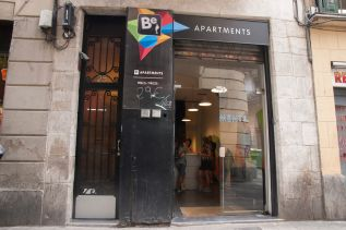 be-apartments-barcelona-17