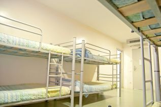 be-dream-barcelona-hostel-rooms-01