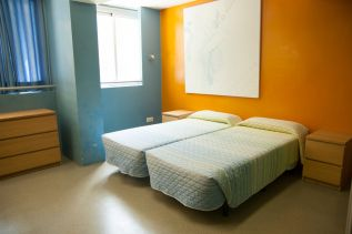be-dream-barcelona-hostel-rooms-04