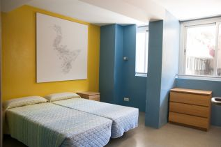 be-dream-barcelona-hostel-rooms-08B