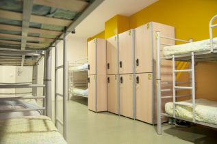 be-dream-barcelona-hostel-rooms-10
