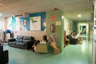 be-dream-hostel-barcelona-common-areas-01