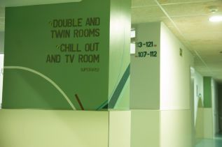 be-dream-hostel-barcelona-common-areas-12