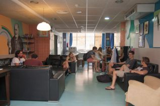 be-dream-hostel-barcelona-common-areas-15