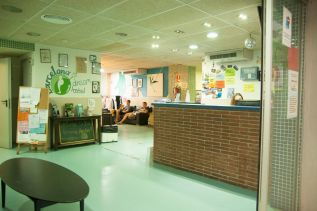 be-dream-hostel-barcelona-common-areas-17