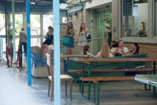 be-dream-hostel-barcelona-common-areas-18