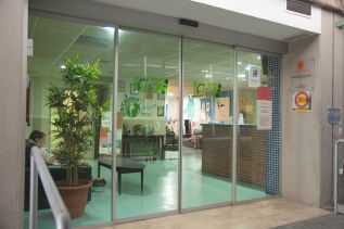 be-dream-hostel-barcelona-common-areas-19