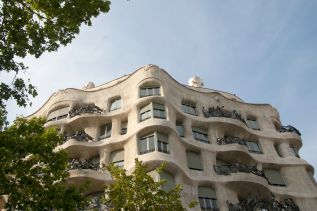 be-hostels-barcelona-city-02