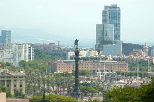 be-hostels-barcelona-city-04