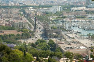 be-hostels-barcelona-city-05