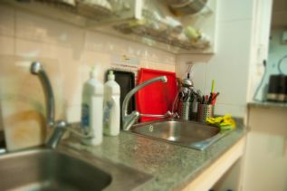 be-hostels-zaragoza-facilities-05