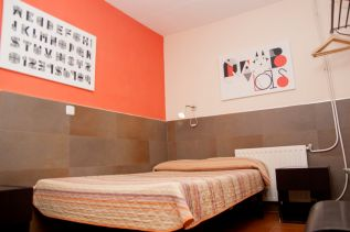 be-ramblas-hotel-barcelona-rooms-01