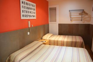 be-ramblas-hotel-barcelona-rooms-06