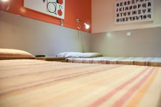 be-ramblas-hotel-barcelona-rooms-10