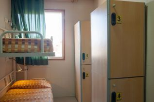 be-sound-hostel-barcelona-rooms-01