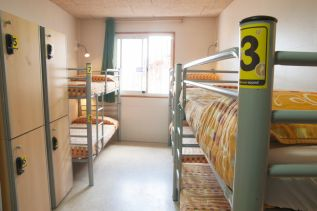 be-sound-hostel-barcelona-rooms-04