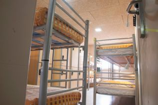 be-sound-hostel-barcelona-rooms-05