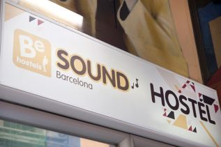 be-sound-hostel-barcelona-varios-04