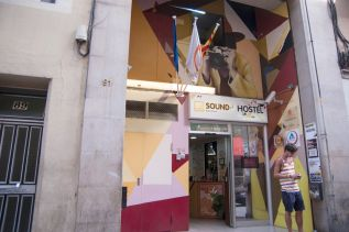 be-sound-hostel-barcelona-varios-05