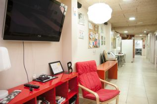 be-sound-hostel-barcelona-varios-11