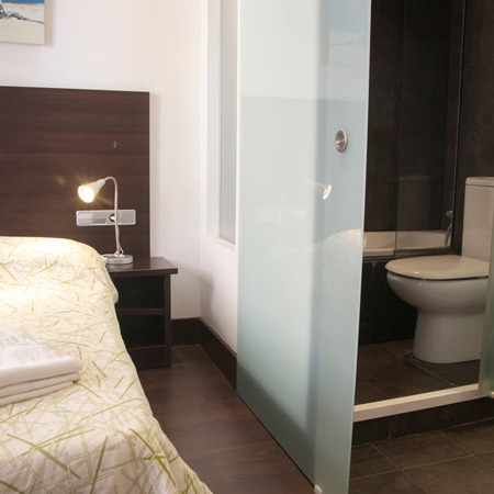 be-apartments-barcelona-next-ramblas-double-rooms-choose-apartment