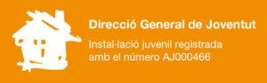Be Dream Hostel Barcelona Badalona Registro