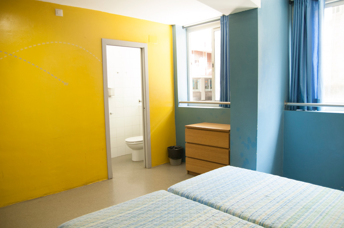 be-dream-barcelona-hostel-rooms-03