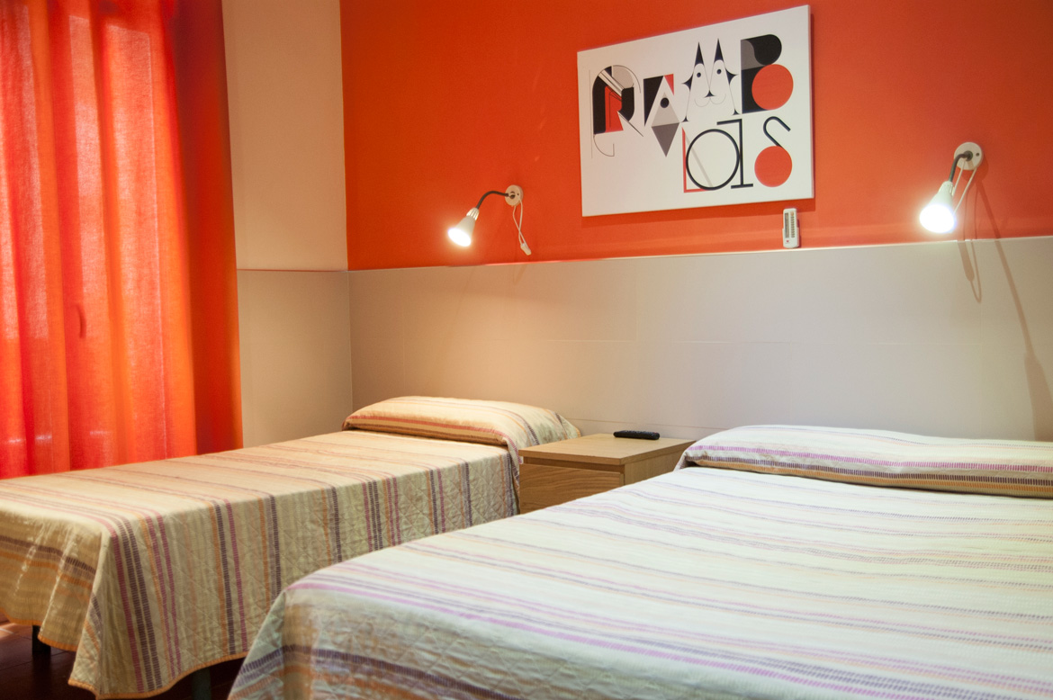 be-ramblas-hotel-barcelona-rooms-07