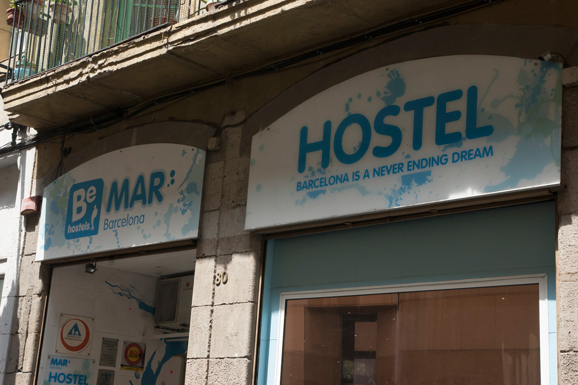 be-mar-hostel-barcelona-04