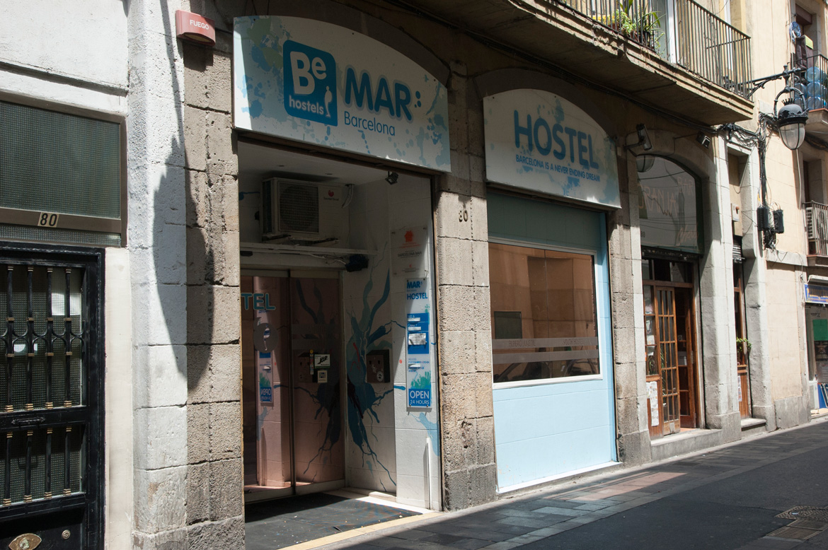 be-mar-hostel-barcelona-05