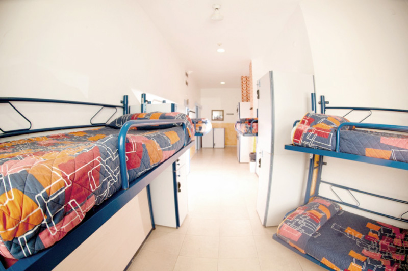 be-mar-hostel-barcelona-rooms-03