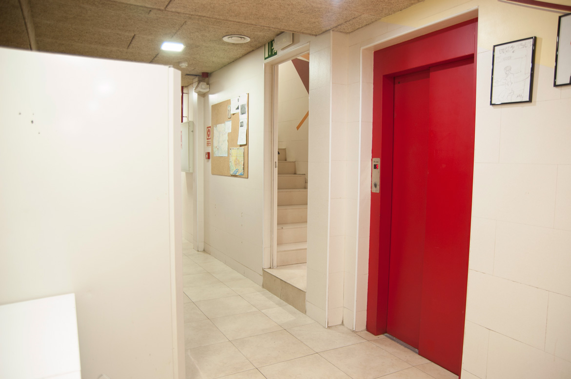 be-sound-hostel-barcelona-facilities-02
