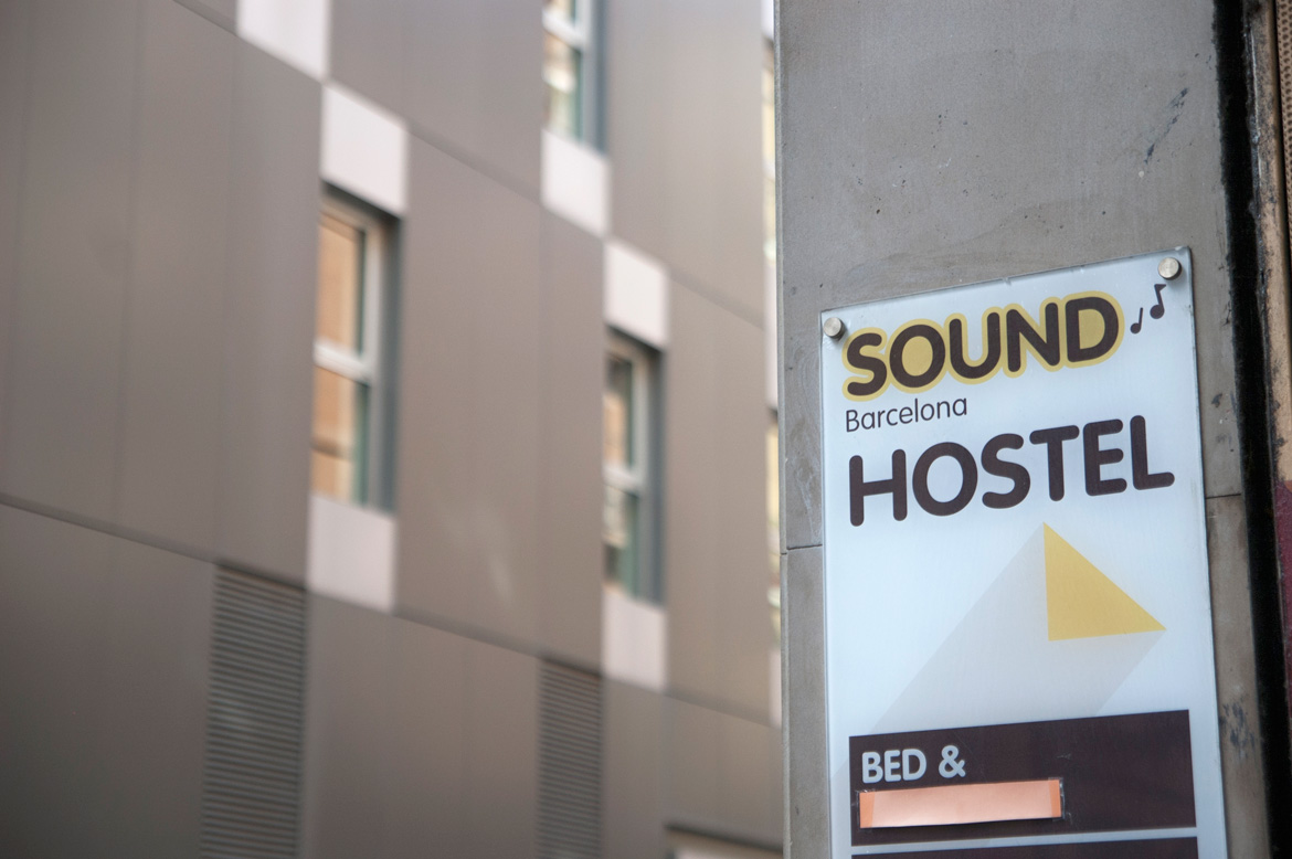 be-sound-hostel-barcelona-varios-01
