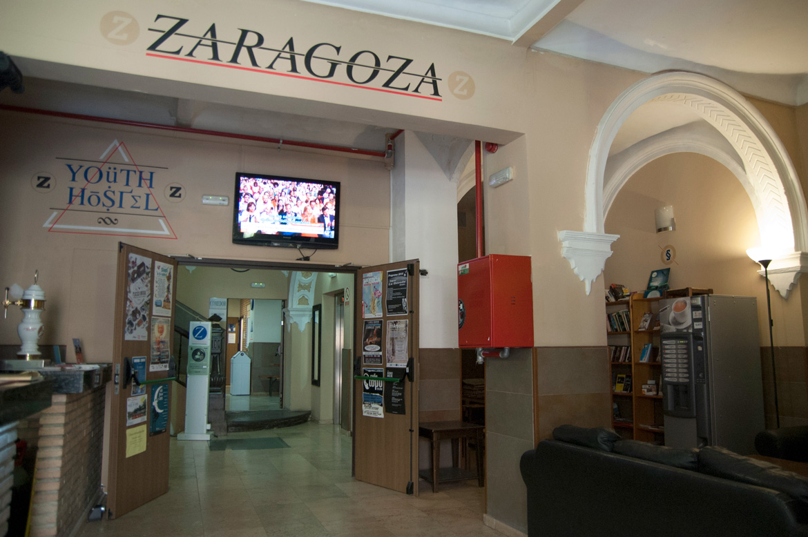 be-hostels-zaragoza-facilities-01