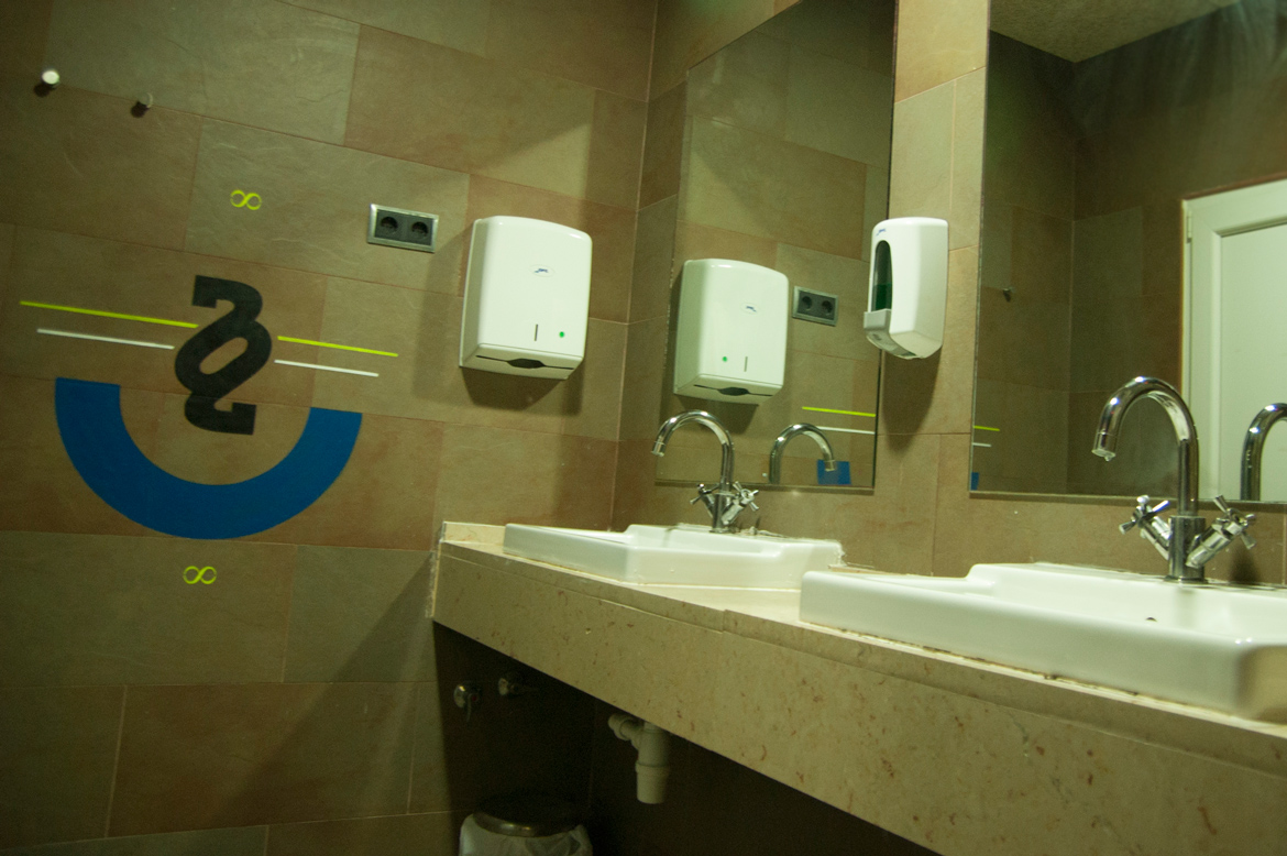 be-hostels-zaragoza-facilities-06