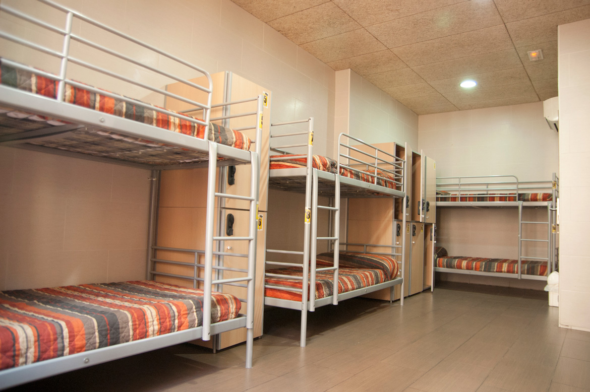 be-hostels-zaragoza-rooms-05