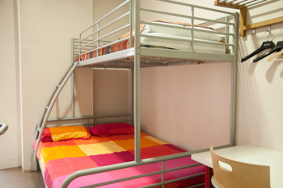 be-hostels-zaragoza-rooms-07